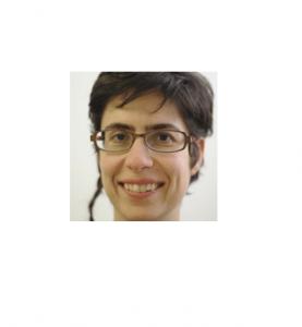 Chiara Pistocchi reçue au concours de Maître de Conférences à SupAgro !