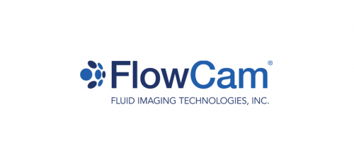 FlowCam Workshop during ELLS-IAGLR-2018 Symposium in Evian, France