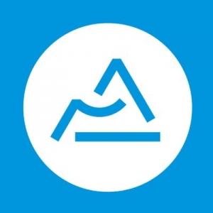 La région AURA partenaire du Pack Ambition Recherche