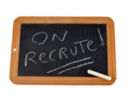 POSTE POURVU  : Technicien(ne) en Gestion administrative - Mission de 1 mois
