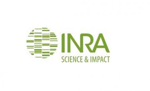 Le CARRTEL recrute sur concours INRA un Chargé de Recherche