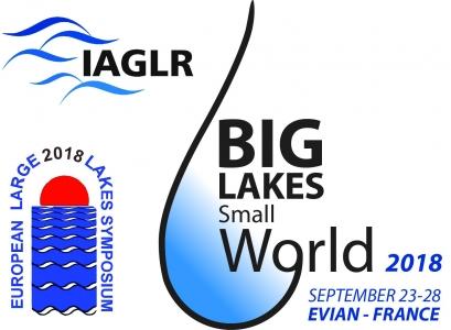 Symposium  ELLS-IAGLR-2018