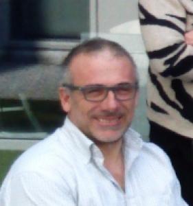 Barbet Denis