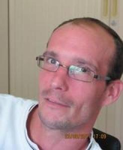 Eric Delalex