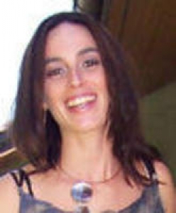 Leslie Lainé