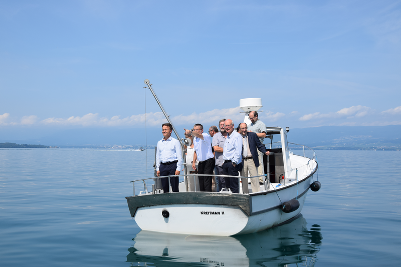 carrtel-dg-bateau1