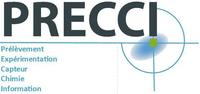 logo-precci2