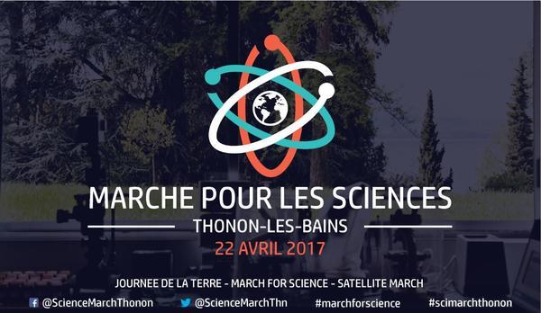 logo_marche_sciences_thonon