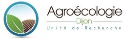 UMR Agroécology