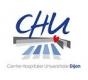 CHU Dijon