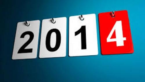 Séminaires année 2014
