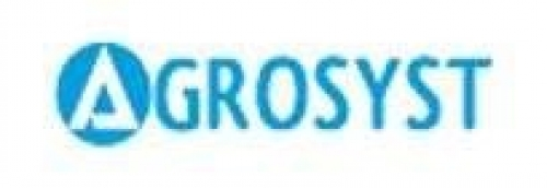 AGROSYST