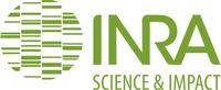 logo nouveau INRA