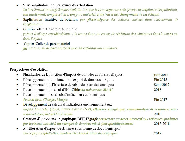page 3.1