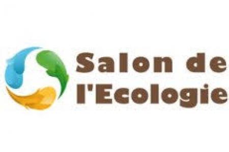 9ème édition du Salon de l'écologie le 9 novembre à Montpellier