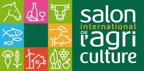 L'UMR Agroecologie au Salon International de l'Agriculture