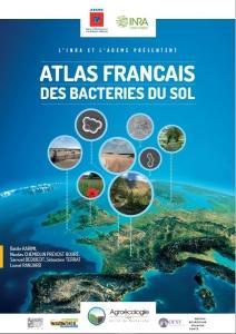La vie secrète des sols français