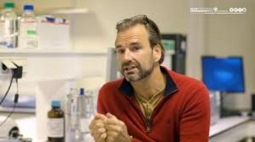 Les sciences participatives au service des sols