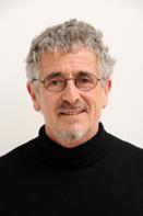 Courriel : <b>gerard.duc</b>@dijon.inra.fr. Tel : 03.80.69.31.48 - DUC-Gerard_inra_article_full