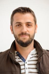 SIOL Mathieu
