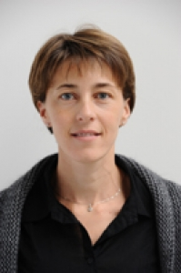 DEQUAIRE ROCHELET Murielle