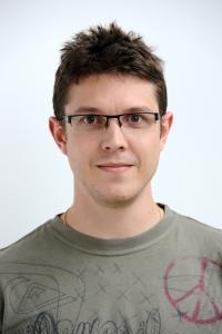 TERRAT Sébastien
