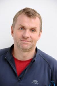 AUBERT Gregoire