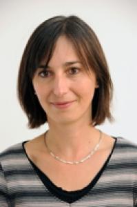 LESIGNOR Christine