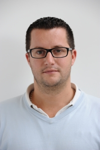 CORDEAU Stéphane