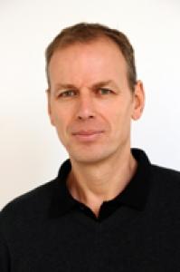 JEANDROZ Sylvain