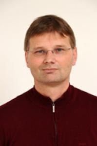 REDECKER Dirk