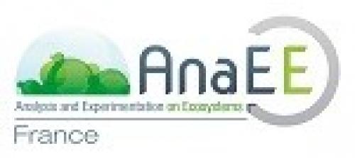 ANAEE