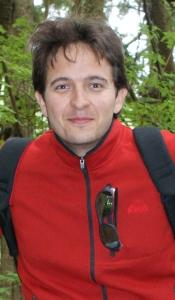 CHEMIDLIN Nicolas