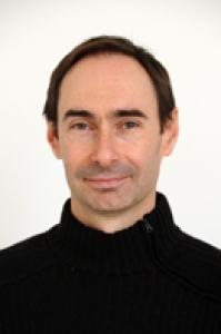 VILLETTE Sylvain