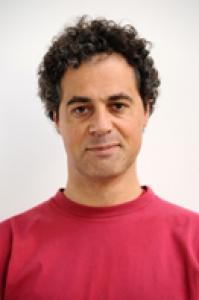 BOUHIDEL Karim