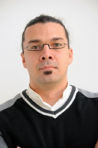 MOUNIER Arnaud