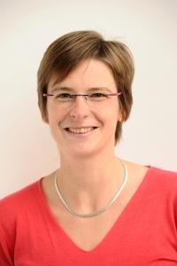 Anne-Sophie VOISIN