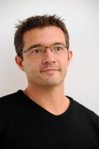 Benoit POINSSOT