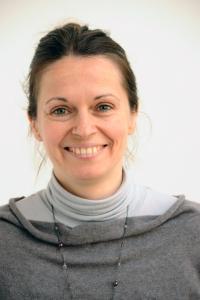 Karinne GALLARDO-GUERRERO