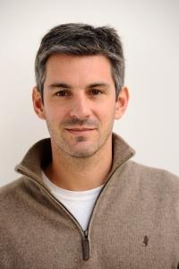 Pierre-Alain MARON