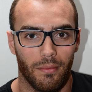 Benoit CHANTEMESSE (04-12-2017)