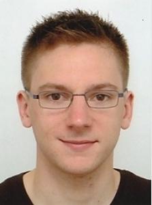 Séverin YVOZ  (04-03-2021)