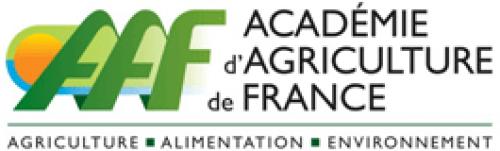 Présentation du TIGA à l'académie d'agriculture de france