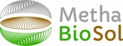 Suivre le projet Métha-BioSol